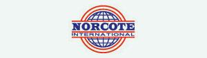Nor-Cote International , Inc. Logo