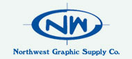northwest graphic supply