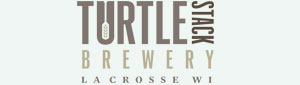 turtle stack brewery