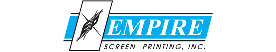 empire 2000s logo