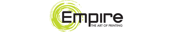 empire 2010s logo