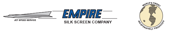 empire 1960s logo