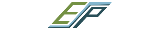 empire 1970s logo