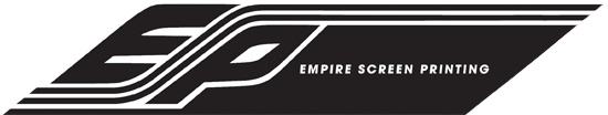 empire 1980s logo
