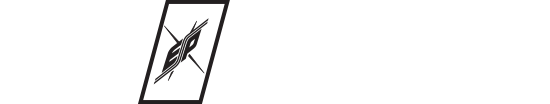 empire 1990s logo